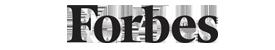 Forbes 標誌