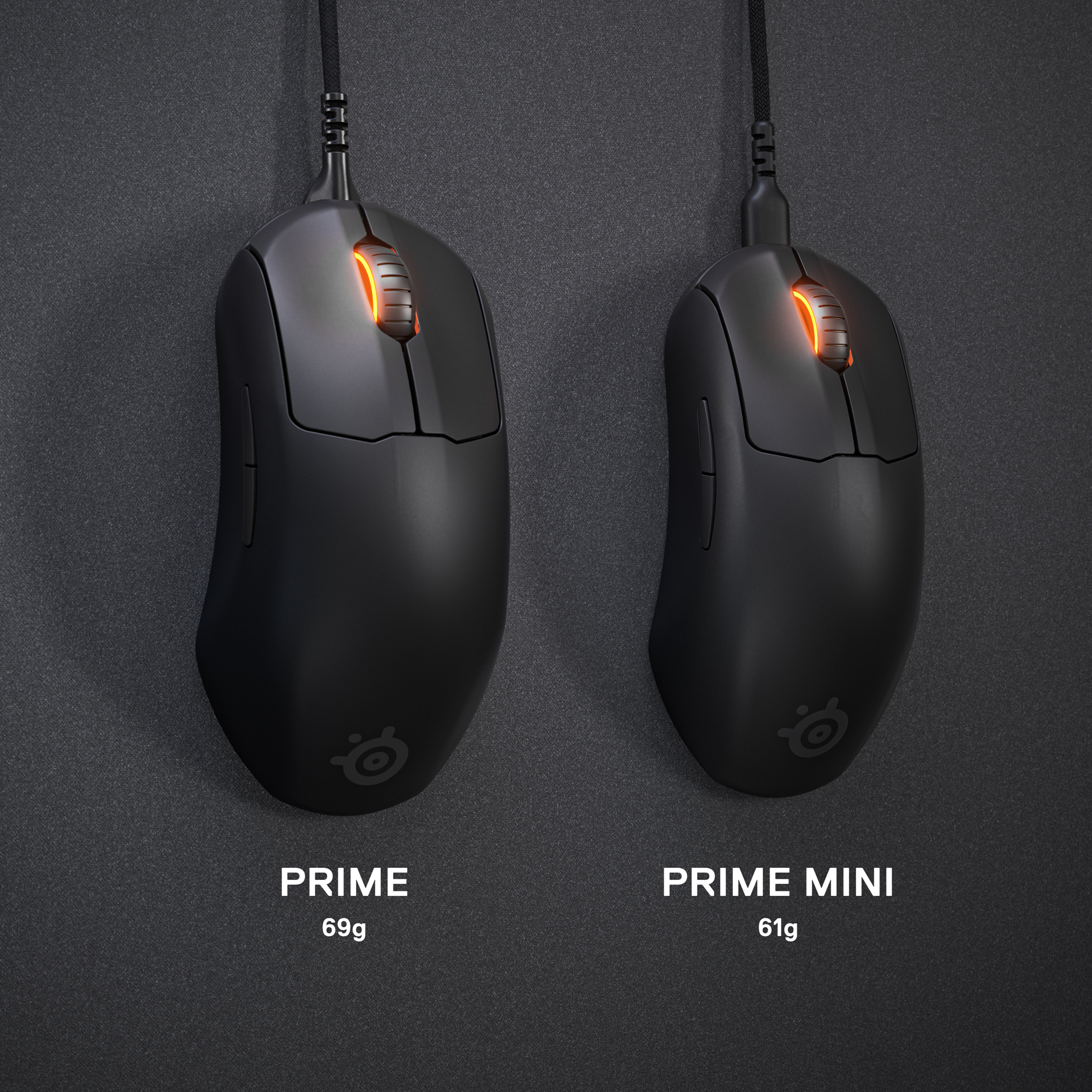 Prime Mini