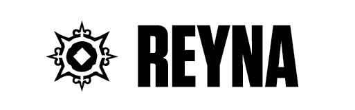 Reyna logo