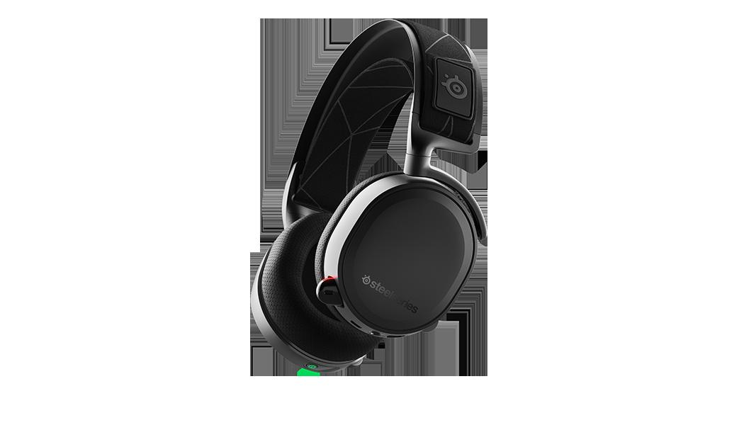 Best Steelseries Headsets For Pc Gaming Steelseries