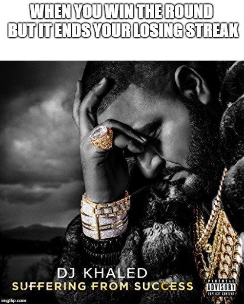 DJKhaledMeMe
