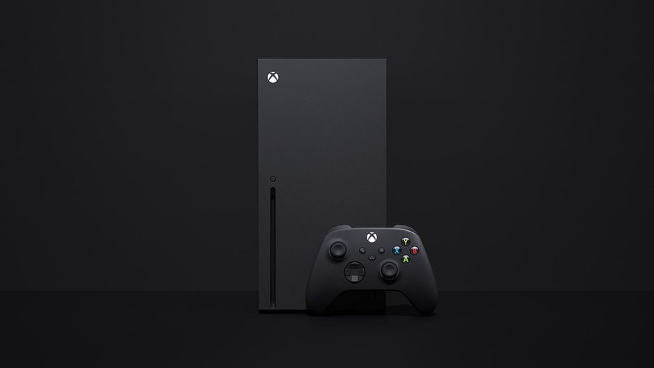 The Xbox Series X is the more powerful (and more expensive of the two).