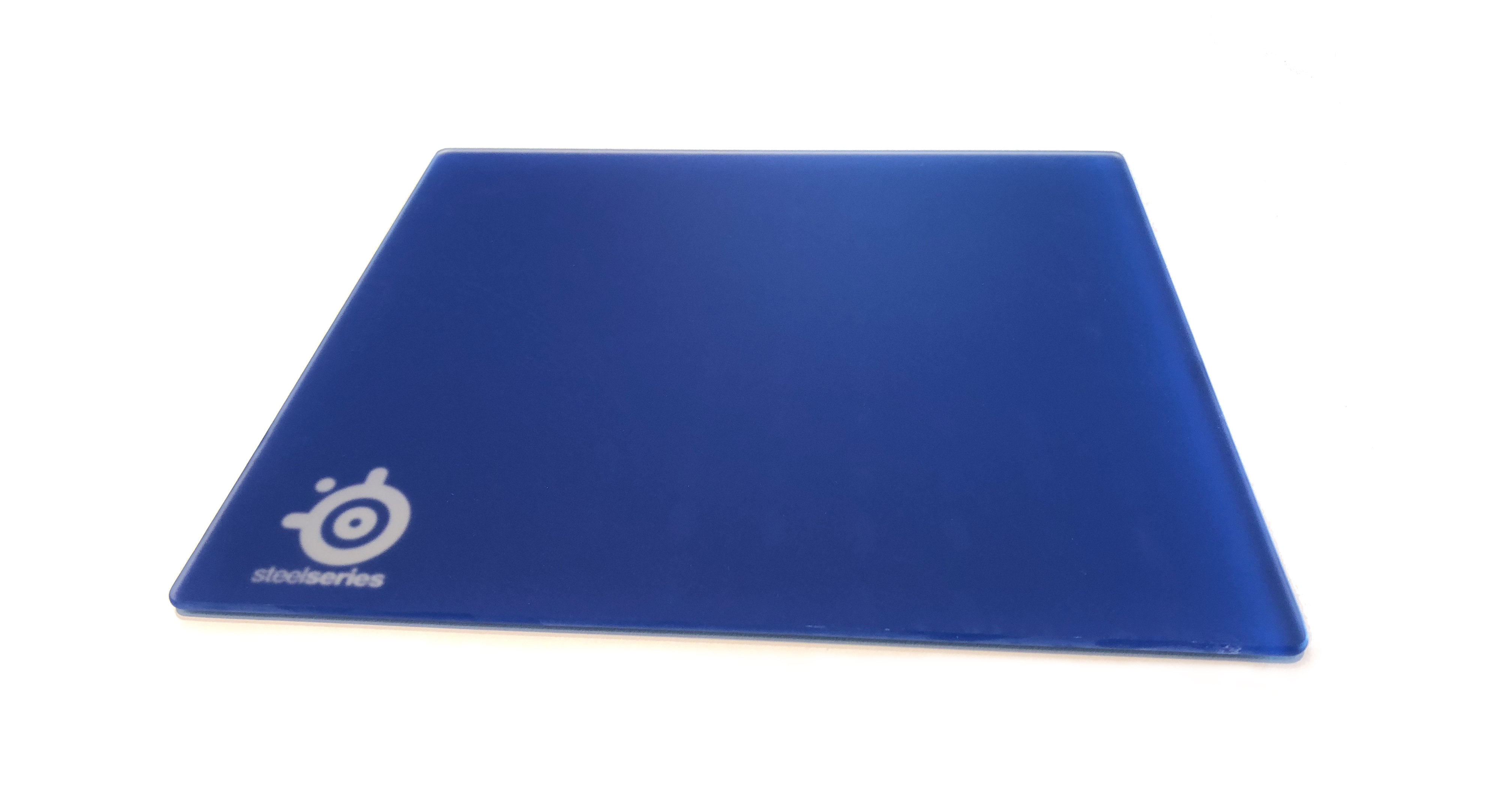 SteelSeries Mousepad Icemat