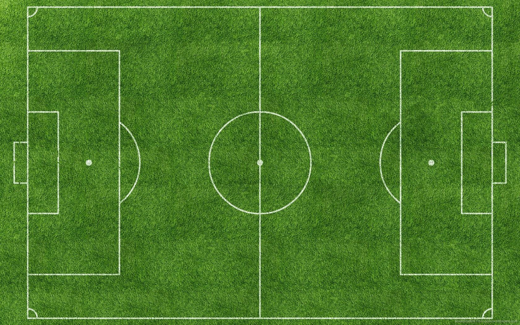 Sportsball map