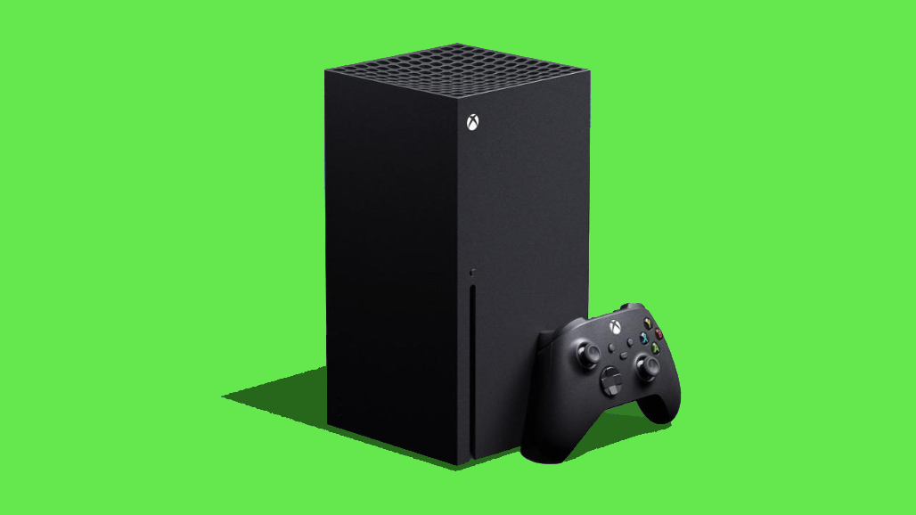 Where To Preorder Xbox Series X Consoles Games Accessories Steelseries