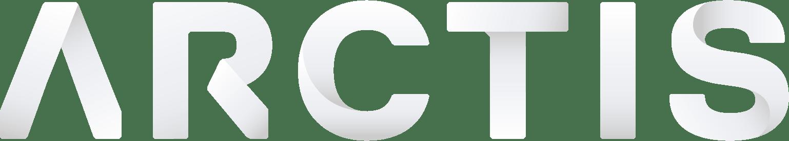 Arctis Logo