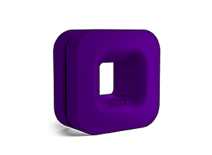 NZXT Puck Headset Holder