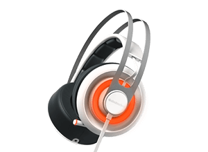 Siberia 650 RGB Gaming Headset