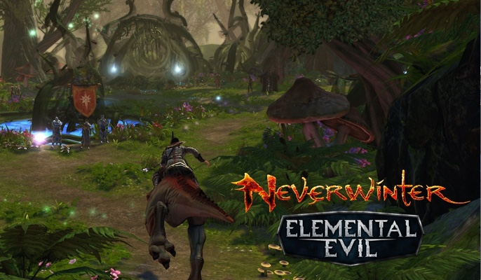 neverwinter-game-tile.jpg