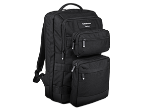 Targus & SteelSeries Backpack