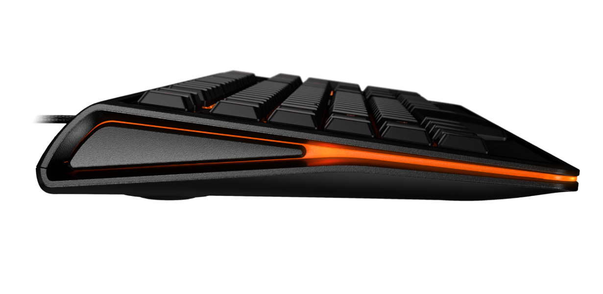 how to set macro keys on keyboard apex m500 steelseries