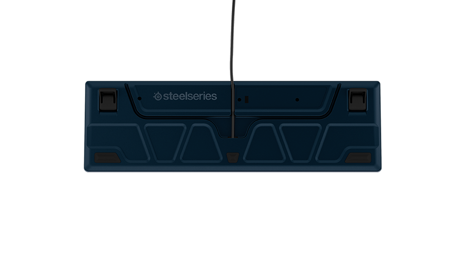 Apex M500 EG Back