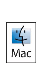 specs_mac_aligned.png
