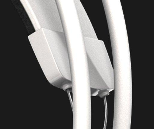 Suspension Headband