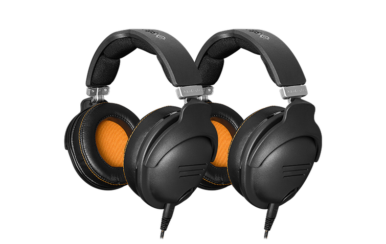 9H Headset Bundle