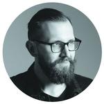 Brunon Lubas author avatar