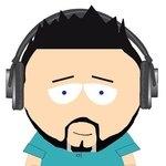 Derek Brykowski author avatar