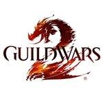 Guild Wars 2 Staff author avatar