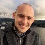John Tabbernor author avatar