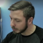 Marius Poskocimas author avatar