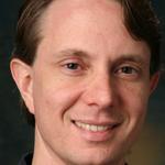 Paul Reber author avatar