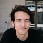 Autorenavatar Zack Mazzotta