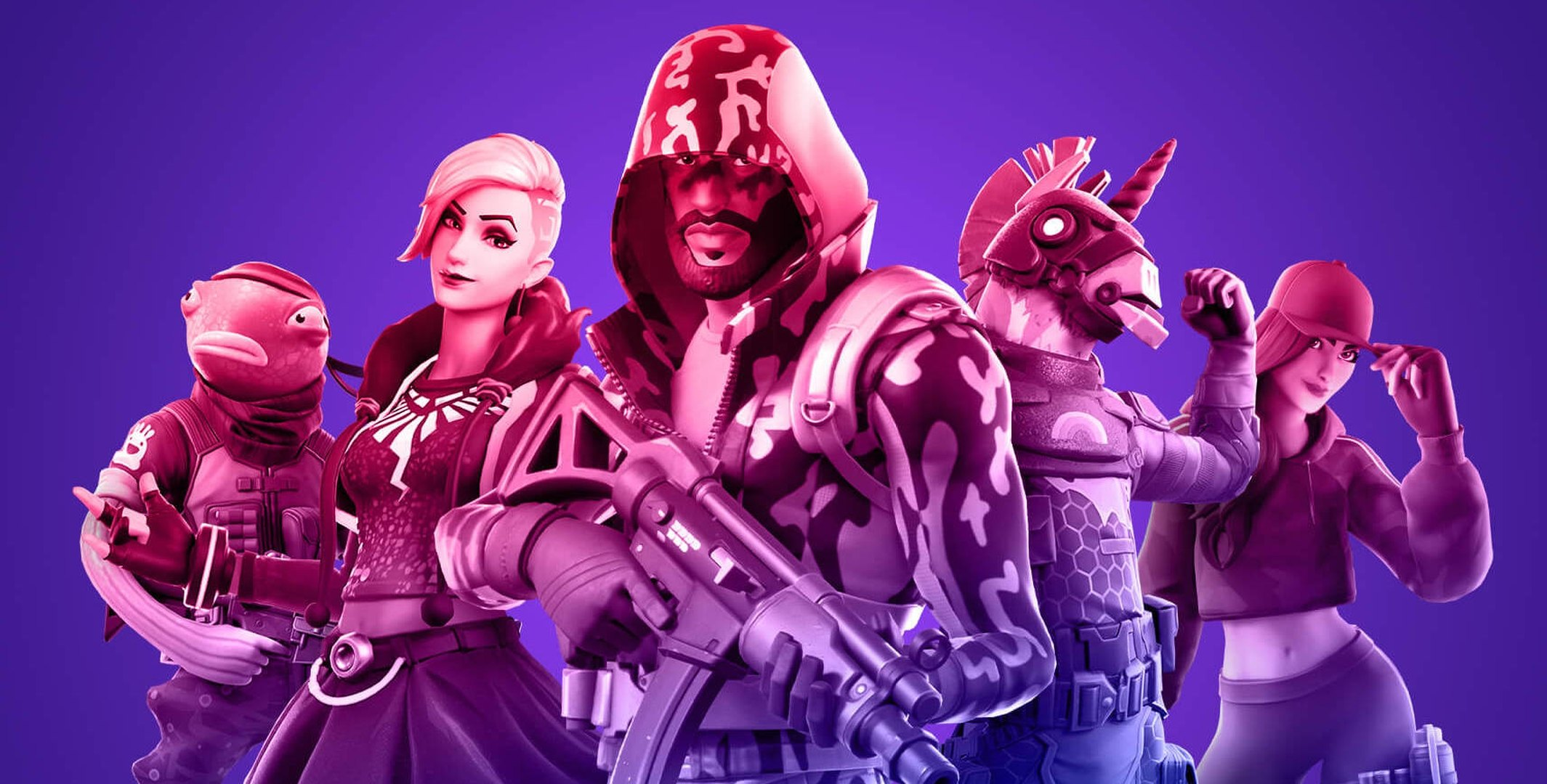 Cross Platform Game To Replace Fortnite Can You Still Play Fortnite On Mobile Steelseries