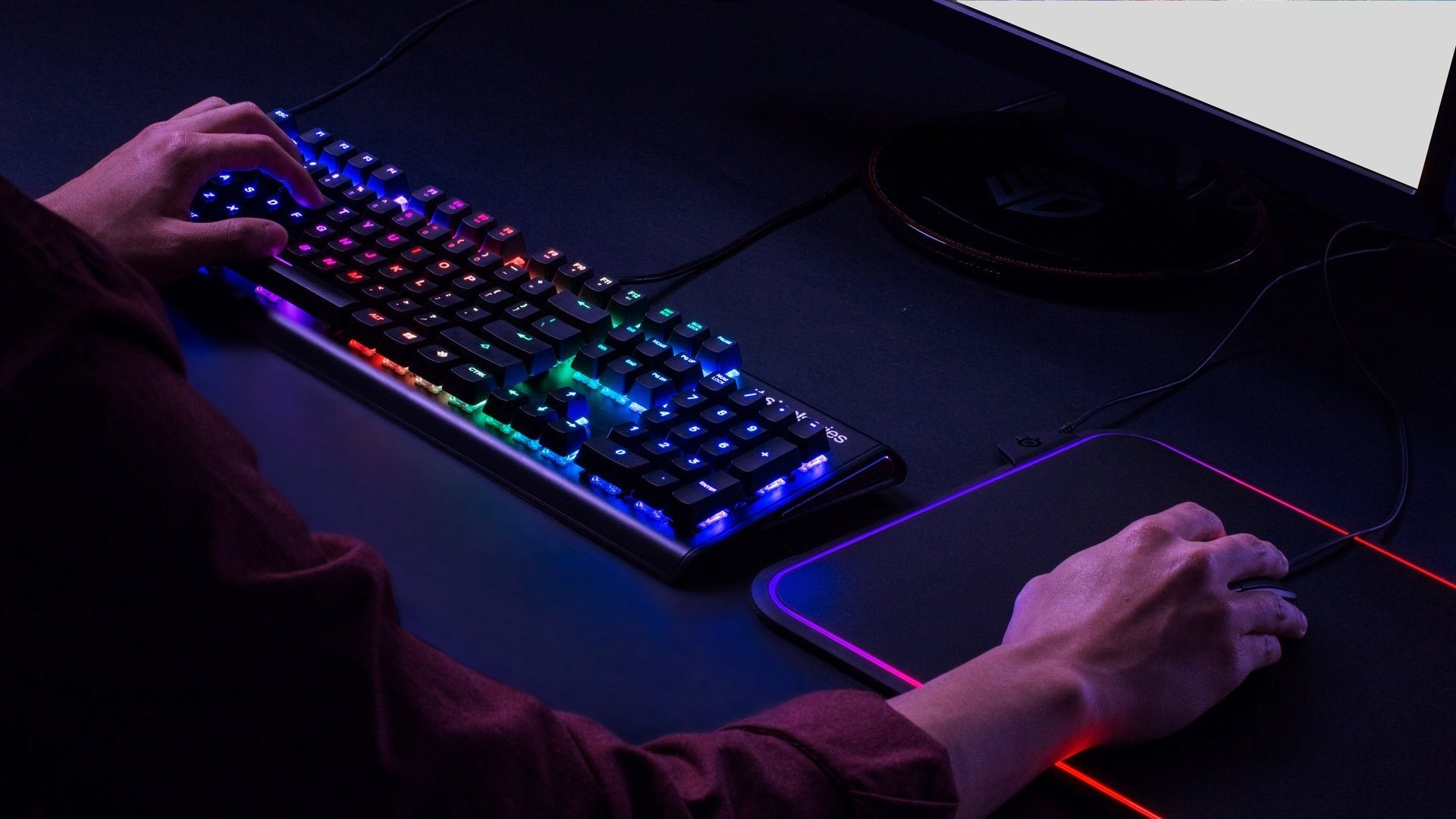 562a1c53061 How to Choose the Right Gaming Keyboard | SteelSeries