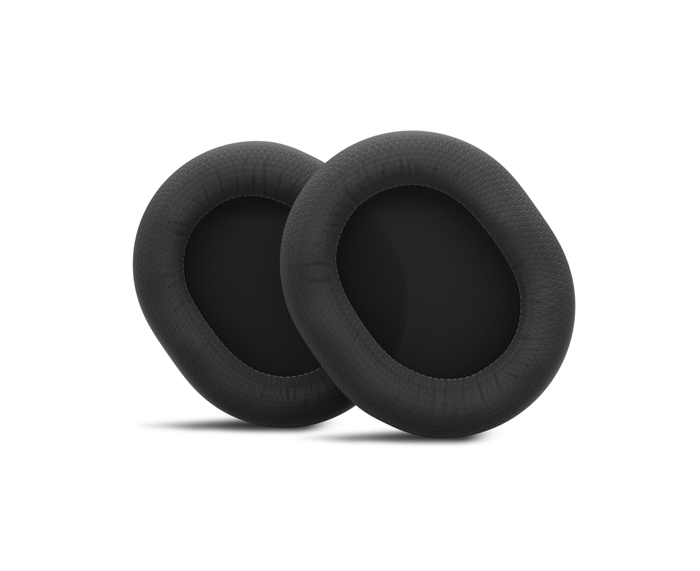 Arctis Ear Cushions Steelseries