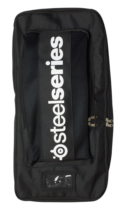 Apex Keyboard Bag v2 Product Image