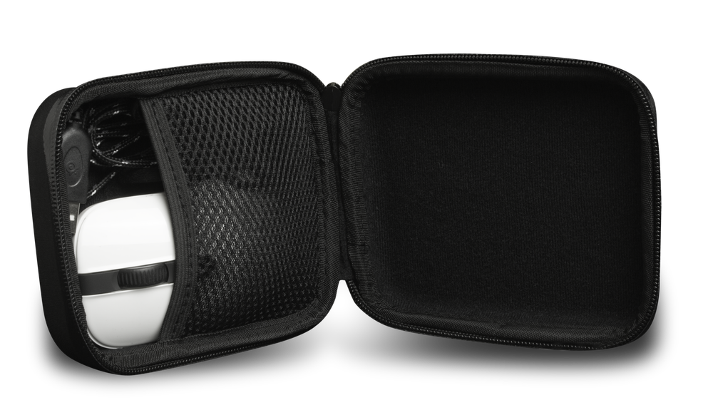 Hardcase Bundle for Headset and Mouse