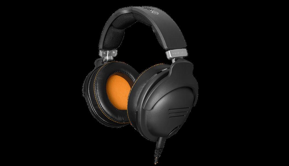 9H Headset