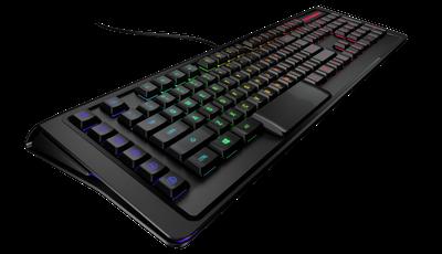 Apex M800