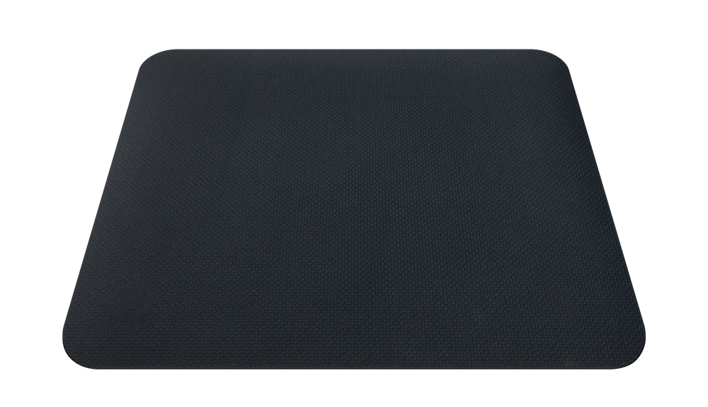 DeX Gaming Mousepad