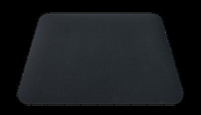 DeX Gaming Mousepad