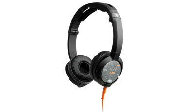 Flux Headset - Luxury Edition Product Image