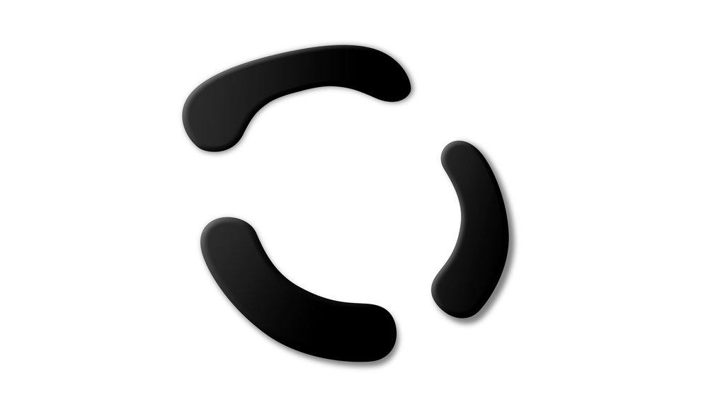 Glide Xai/Sensei/Diablo 3 Mouse