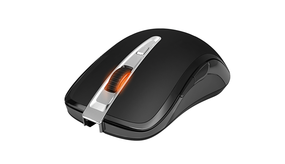 Image result for SteelSeries 62250 SENSEi