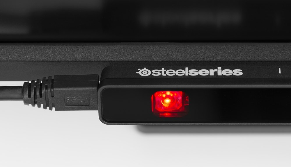 Sentry Gaming Eye Tracker
