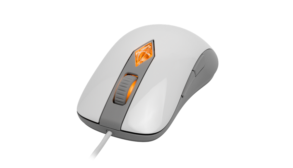 The Sims 4 Gaming Mouse