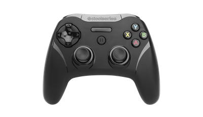 Stratus XL Wireless Gaming Controller for iOS Product Image