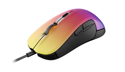 Rival 300 CS:GO Fade Edition Product Image