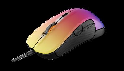 Rival 300 CS:GO Fade Edition Product Image