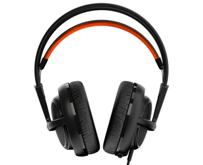 Siberia 200 Alternate Product Image