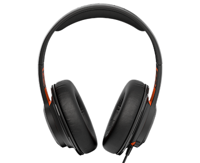 Siberia 150 Alternate Product Image