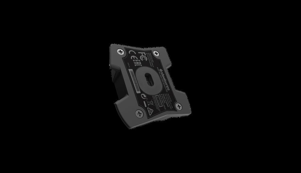 Rival 700 Laser 9800 Module