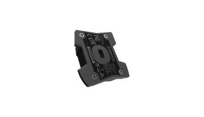 Laser 9800 Module              For Rival 700