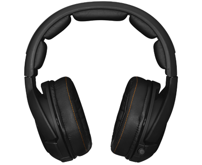 Siberia 840 Alternate Product Image