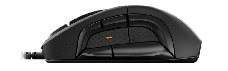 Rival 500 Alternate Product Image