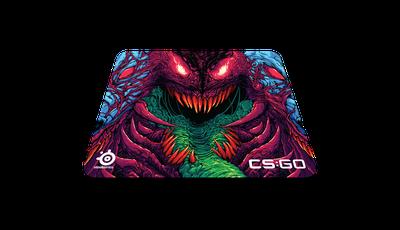 QcK+ CS:GO Hyper Beast Edition Product Image
